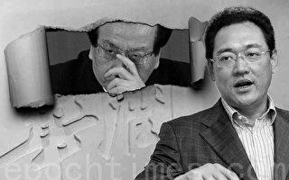 """杨宁:商界的""""高官杀手""""威力有多大?"""