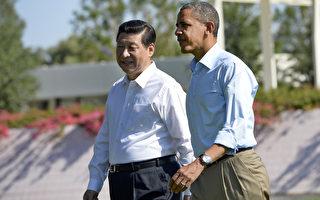 美中反腐合作有突破  江澤民家族海外財產或受追繳