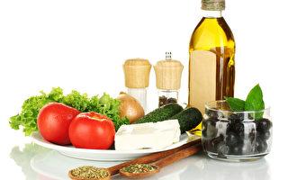 「瘀血」非小事 十大食物可活血化瘀