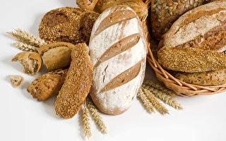 手擀味噌与味醂面包 不用飘洋过海也能尝到!