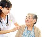 美国劳工统计局的专家表示,受人口老化的趋势影响,美国健康领域的从业人数预计在2022年成长28%,而从业人数增速排名的前十位中,医疗保健相关就占6席。(Fotolia)