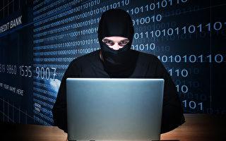 不重視電腦安全,無異是敞開大門讓黑客大搖大擺地走進家裡。資訊安全服務公司Trustwave公布的《2014年全球安全報告》(2014 Global Security Report)發現,有高達71%的受害者對自己已經被黑並不知情。(FOTOLIA)