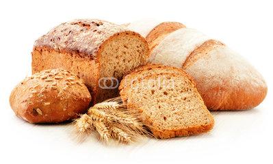 研究发现,反式脂肪摄入过多会导致大脑萎缩。(fotolia)