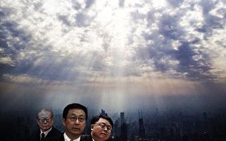 """习近平和韩正为小学古诗词""""打""""了起来"""