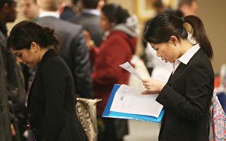 美首申失業金人數131.4萬 連14週下降
