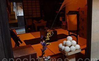 天涯共此時 日韓中秋祭月祭祖謝恩