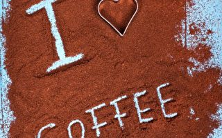 喝剩下的咖啡渣7大妙用 你知道几个?