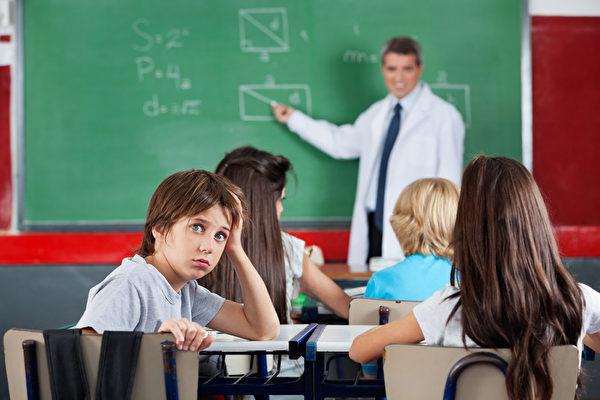 美國中小學共同核心標準再起爭論