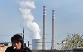 人均CO2排量超歐盟 世界峰會將施壓中共