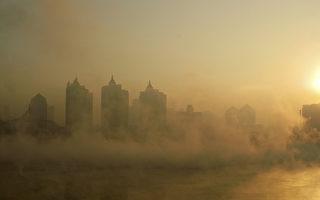 再有高管離職 中國銀行業遇寒冬