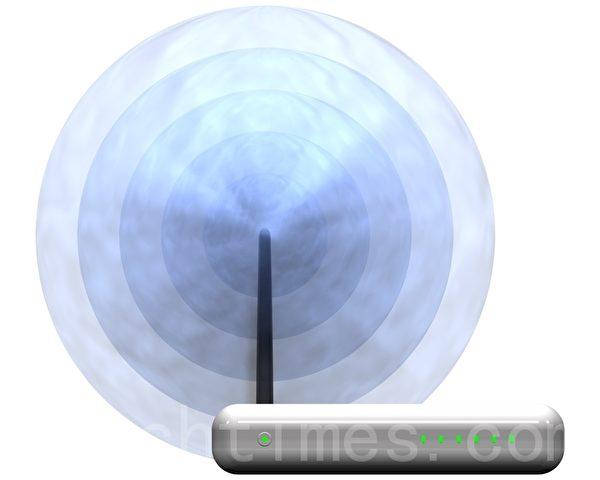 用户可以登录路由器的管理页(一般是http://192.168.1.1),在无线设置里,将家中的无线频道以手动方式修改即可,专家建议可多试几次,直到找到最佳的频道值(Wireless Channel)。(Fotolia)
