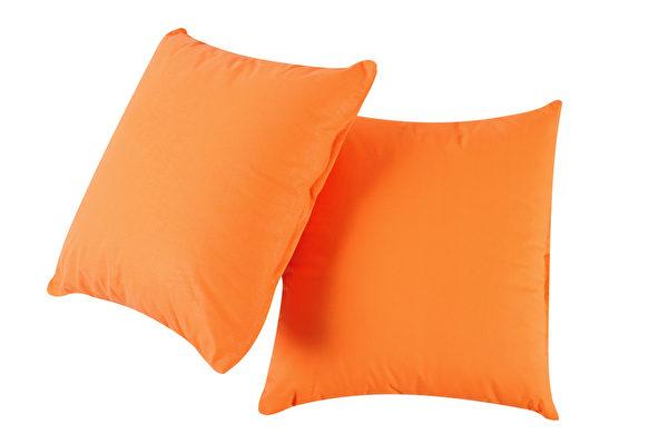 枕頭(Fotolia)