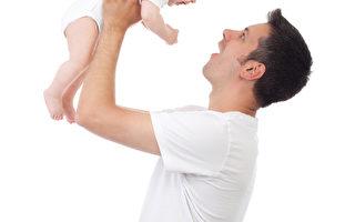 新研究:剖腹产儿童 患自闭症风险加大