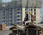 学者:大陆房地产税或于明年1月试行