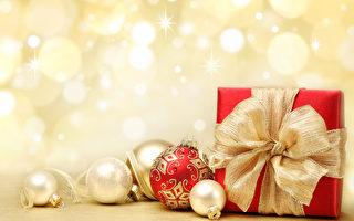 小心!這12種禮物不能送