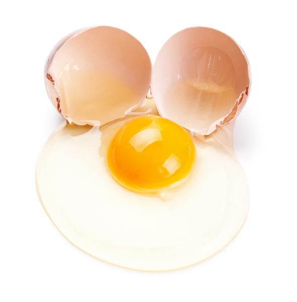 鸡蛋清。(fotolia)