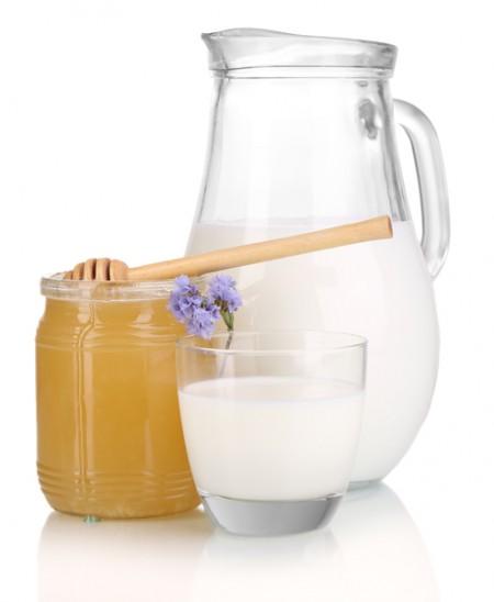 食安意识抬头 有机鲜奶抢攻市场