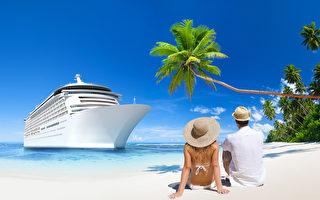 何時買機票最便宜?教你11個旅遊省錢法