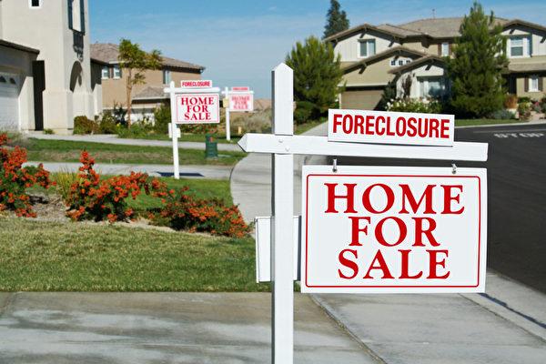 房地产投资再成加拿大投资热点,国家银行房屋价格指数8月份加拿大全国平均上涨近0.8%,其中渥太华-加蒂诺地区,温尼伯和多伦多涨势最强。这是连续第二个月在接受调查的加拿大11个大城市中,有10个市场价格上升。蒙特利尔是唯一的一个与7月相比价格下降的城市,其房屋价格指数下降了0.1%。 (fotolia)