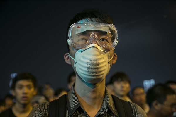 中共经济高速增长模式的致命弱点