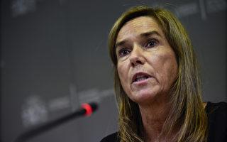 西班牙发现首位西非境外染埃博拉病患