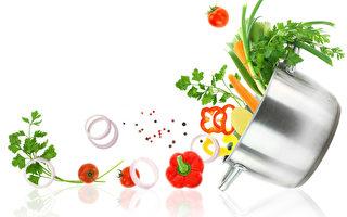 何為最佳飲食?專家建議聆聽自體訊號