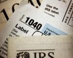 北卡華人會計公司勝訴百萬查稅案