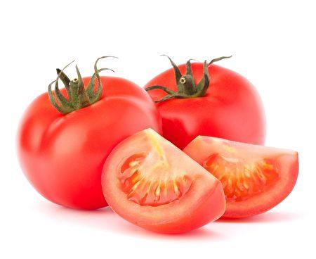 蕃茄.(圖/Fotolia)