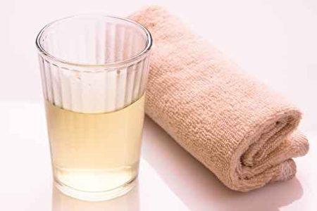 海盐可以杀死造成口臭与齿龈炎的细菌。(fotolia)
