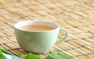 蜂蜜中的果糖能為身體提供更多的能量,來加快新陳代謝,進而加快酒精的分解。(fotolia)