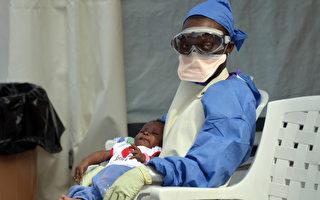 等待埃博拉疫苗控制疫情 专家:别指望了!