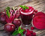 超级食物甜菜根 6种烹调法吃出香甜无土味