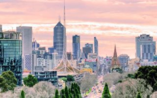中国投资者对澳洲房地产的影响有多大