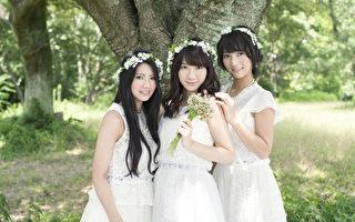 AKB48子團「French Kiss」推新單曲