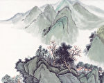 中國曆史真的很有趣!(大紀元圖片)