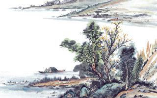 北歐生活:中國歷史原來如此有趣(十)