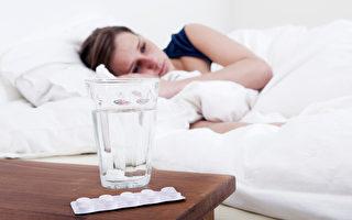 寒冷冬季,是各种疾病好发的季节,防止夜间突发疾病,而威胁到宝贵生命。(Fotolia)
