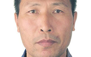 法輪功學員莫志奎命危 呼蘭監獄拒不放人