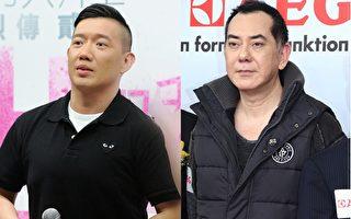 杜汶澤挺港產片 邀黃秋生搭檔出演