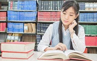 畢業難 中國留美生易被開除原因
