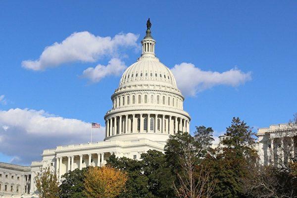 美两党议员促国奥会推迟北京冬奥 或换场地