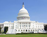 美国政府每年都要处理数以百万计之社安残障津贴的申请。(图/fotolia)