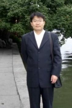 王永航律师(明慧网)