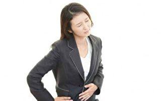 美肠癌患者年轻化 饮食不当和缺乏运动是主因