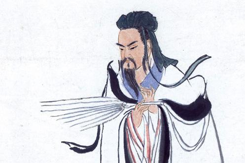 华夏五千年文明中人才辈出,而三国时期的诸葛亮可以说是其中智慧、谋略出众的最杰出代表人物之一。(大纪元)