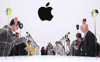 展望蘋果2015年十大舉措 iPad Pro來臨?