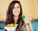腎臟非常嬌嫩,對許多毒物敏感性強。因此在飲食上要注意,以清淡飲食爲主。(fotolia)