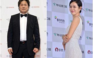 韓51屆大鐘獎揭曉 崔岷植孫藝珍封帝后