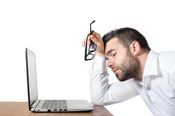 「睡眠障礙」的圖片搜尋結果