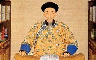 流傳幾千年 古代帝王家訓蘊含王者智慧